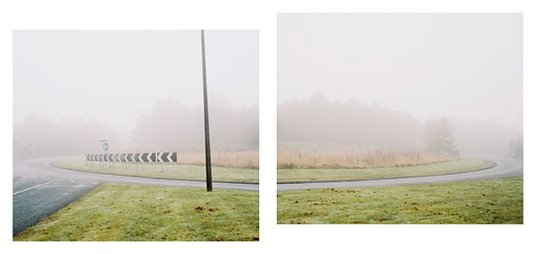 Kenilworth-12---Roundabout-Diptych-LG.jp