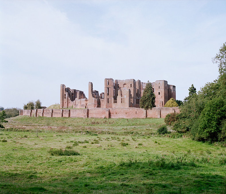 Kenilworth-12---Castle-View.jpg
