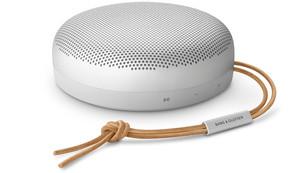 BANG&OLUFSEN Beosound A1 (2nd Gen) – czy głośnik Bluetooth może być ekskluzywny? Ten jest.