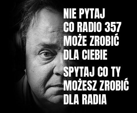 Kuba Strzyczkowski - nie pytaj...