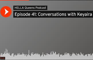 hella queens podcast.png