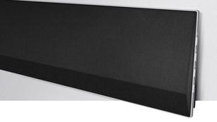 LG GX – soundbar dodający wartości przestrzeni