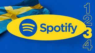Spotify i podcasty, czyli początek rewolucji w audio na miarę YouTube'owej w video