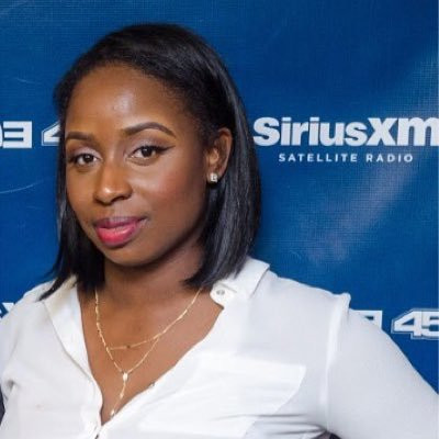 """ayyiah Coles is a journalist and filmmaker whose work on the documentary""""Chinx: One Year Later"""" debuted on Revolt  to widespread critical success. Her work can currently be found at The Rap Fest."""