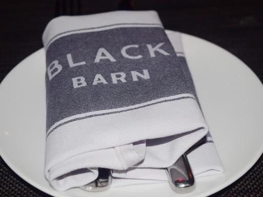 Adventures in Kekeland: Black Barn