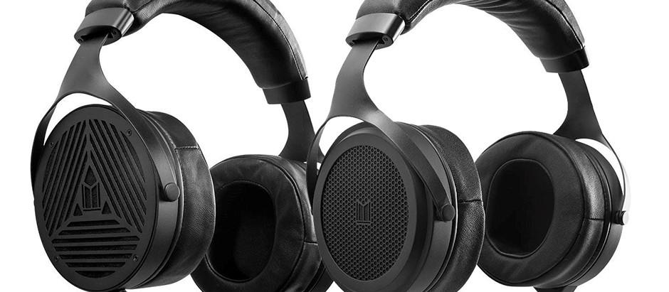 MONOPRICE Monolith M1070 i M1570 – słuchawki planarne dosłownie za pół ceny