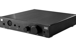 MONOPRICE Monolith THX AAA 887 – wzmacniacz słuchawkowy z absurdalnie małymi zniekształceniami