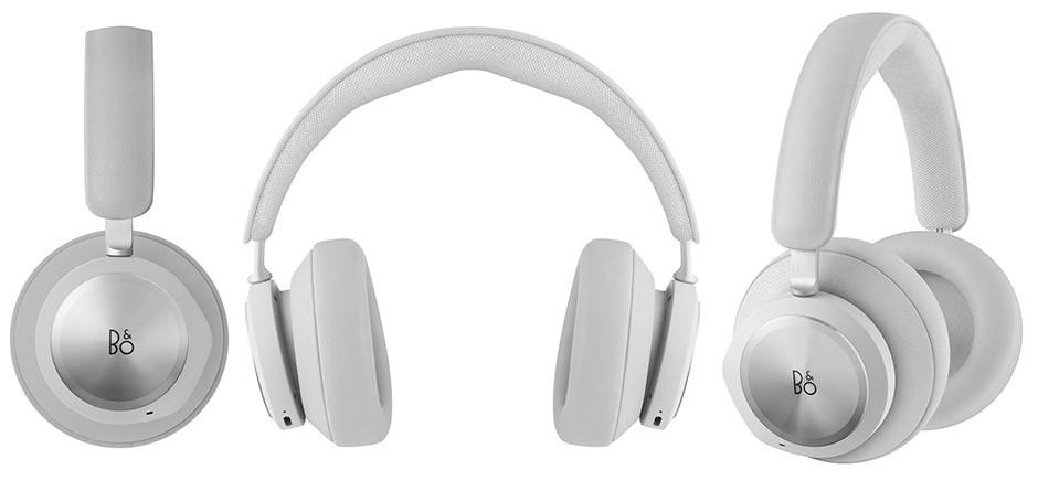 Bang & Olufsen Beoplay Portal - white