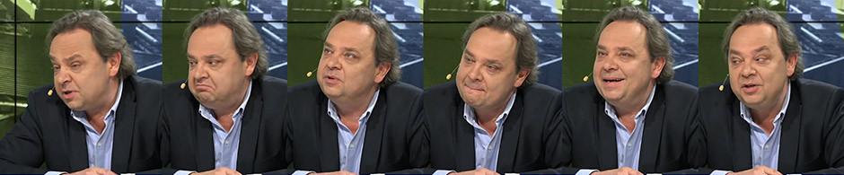 Kuba Strzyczkowski w Onet
