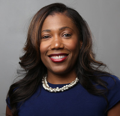 Queen City Academy Charter School's Danielle West Talks Direction and Determination