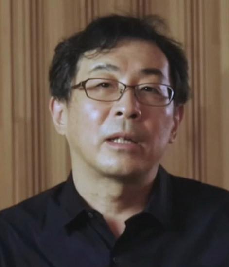 Shinichi Yamauchi - Denon Sound Master