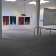 galleria Facsimile, Milan