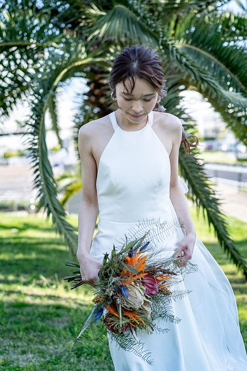 Jenny Yoo -