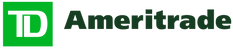 TD_Ameritrade-Logo.wine.png