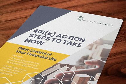 401K Action Steps.jpeg
