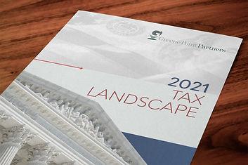 2021 Tax Landscape.jpeg
