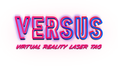 Logo-VERSUS-Tagline.png