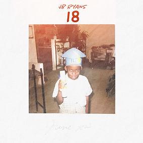 18 cover art 2.jpg