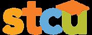 STCU-Logo-CMYK-Full-Color-5.5in-01 11.1.