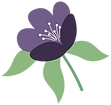 Flowers_Separated-14.png