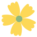 Flowers_Separated-09_edited.png