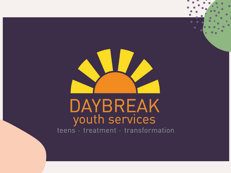 BONUS InstaGrant Recipient: Daybreak Youth Services
