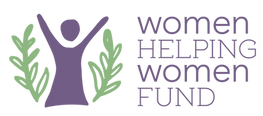 WHWF_Logo_H_color_edited.png