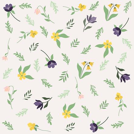Leaf Background (5).png
