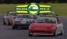 BRSCC Mazda MX5 championship.jpg