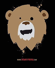 scruffy bear.jpg