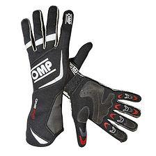 Race Gloves.jpg