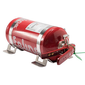 Fire exsinguisher.jpg