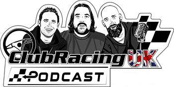 Podcast logo stright.jpg