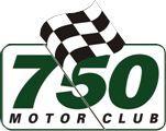 750 motor club.jpg