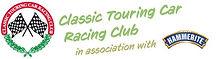 Classic Touring Car Racing Club.jpg