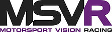 msvr-logo-top.jpg