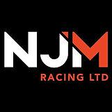 NJM Racing.jpg