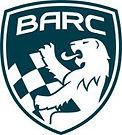 BARC saloons.jpg