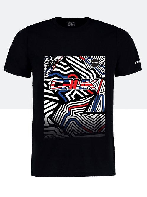 CRUK T shirt
