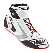Race boots.jpg