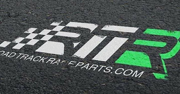 Race Track Race Parts.jpg