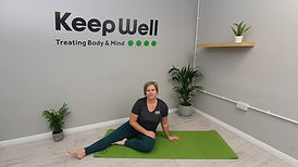 Keep Well.jpg