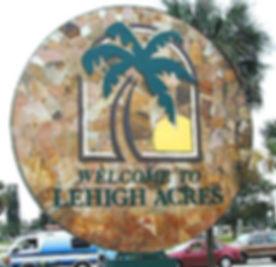 Lehigh Acres.jpg