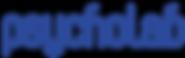 logo_bleu_petit_10Ko.png