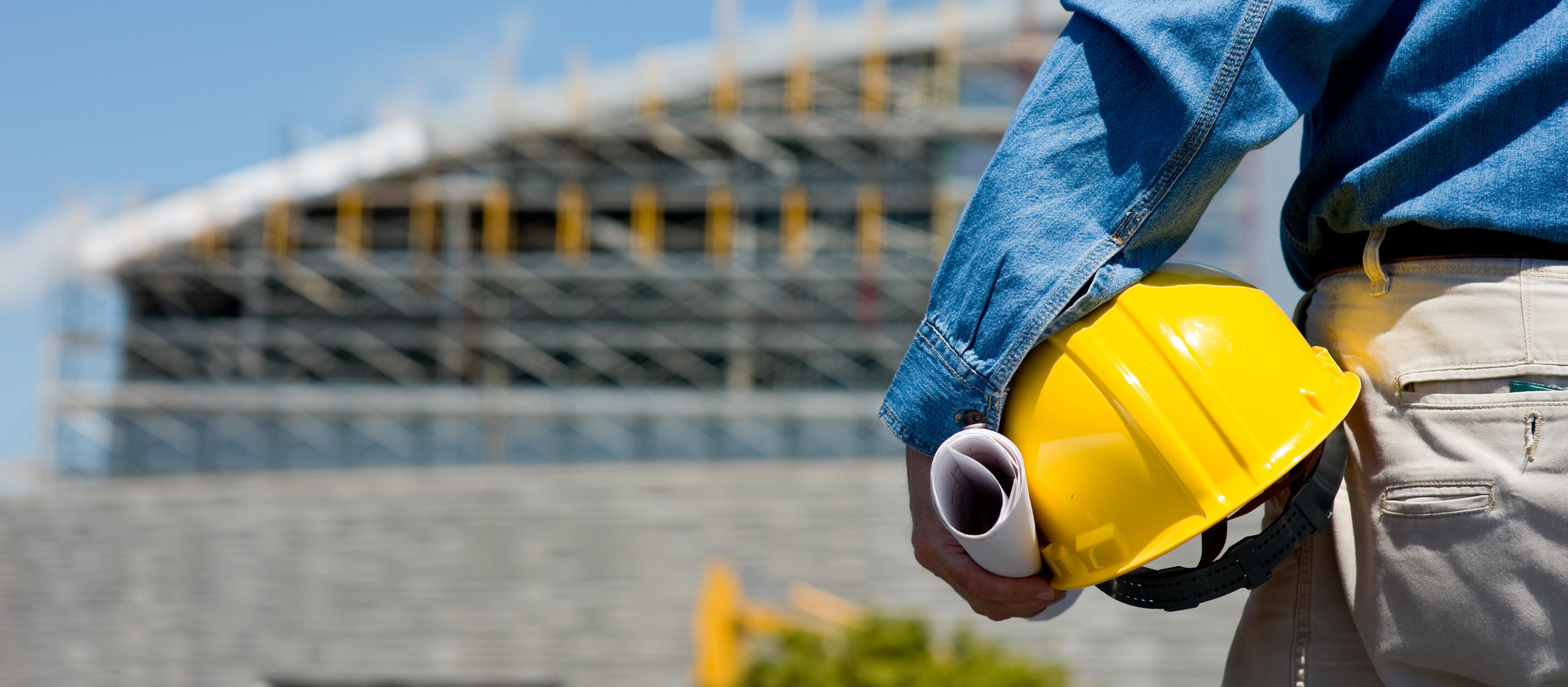 Construction Project Management 101