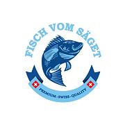 Logo_Fisch_vom_Saeget.png