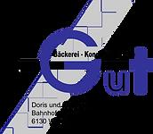 Logo_Gut.png