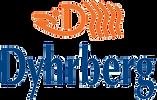 logo_dyhrberg.png
