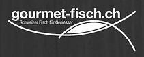 Gourmet_Fisch_ Schötz.jpg