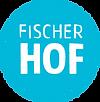 Logo_Bio-Fischerhof_3.png